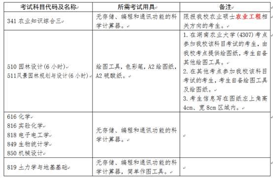 http://www.jiuwei91.com/caijingfenxi/180377.html